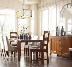 Dining Room Table Reclaimed Wood Coastal Reclaimed Wood Extending Dining Table 96 Zin Home