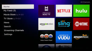 the 5 best streaming video services not named netflix