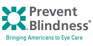 Foundation For Fighting Blindness Prevent Blindness A Lifetime Of Healthy Vision