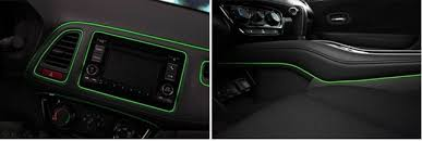 Tigra Interior Aliexpress Com Buy 2017 New Car Interior Decorate For Opel Astra