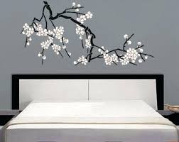cherry home decor cherry blossom home decor s cherry blossom home decor and gift