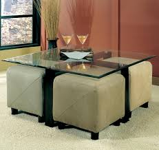 Coffee Table Glass by Round Glass Coffee Table Contemporary