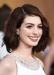 medium short bob haircuts list