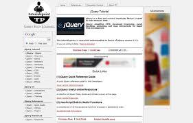 bootstrap tutorial tutorialspoint infographic tutorialspoint c softwaremonster info