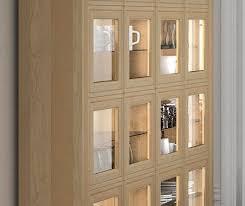 porte cuisine vitr interior portes de cuisine thoigian info