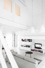 white interiors homes 2189 best black white interiors images on homes