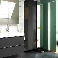 Ikea Bathroom Storage Cabinets Wonderful Bathroom Storage Cabinets Ikea Bathroom Vanities