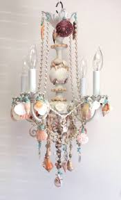 collection of beach house chandeliers all can download all guide