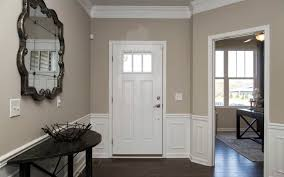 Elegant Entryways Newberry At Brookfield Village In South Weymouth Massachusetts