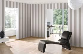 Schlafzimmer Komplett Barock Barock Möbel Modern Arrangieren 55 Ideen Und Tipps Eindrucksvoll