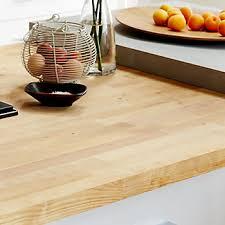 Tiled Kitchen Worktops - scandinavian kitchen design ideas help u0026 ideas diy at b u0026q