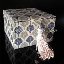 verpackungen fã r hochzeitsgeschenke 27 besten gift boxes for wedding bilder auf