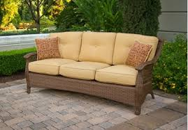 Replacement Outdoor Sofa Cushions Chair Care Patiobest Source For Cushions U0026 Slingsveranda