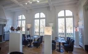M Et Mme Collet Chambre D Hôtes à Les 10 Meilleurs B B Chambres D Hôtes à Lille Booking Com