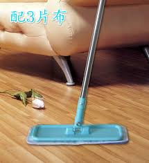 china floor mop stick china floor mop stick shopping guide at
