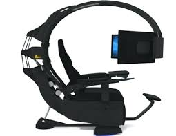 Ergonomic Office Desk Chair Desk Ergonomic Office Furniture Melbourne Picture Ergonomic