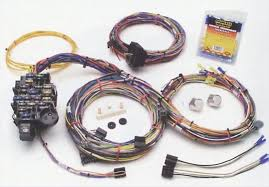 1973 1972 1971 1970 1969 chevelle wiring harness painless 20102