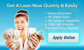 prepaid debit card loans 1 hour loans for unemployed 1fast approved loan prepaid debit