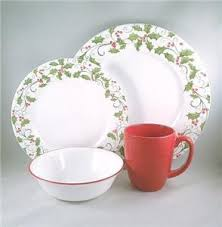 corelle deals on black friday 32 best corelle images on pinterest dinnerware sets pyrex and