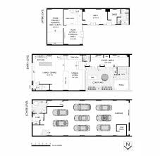 urban loft plans warehouse conversion in surry hills warehouse lofts and urban loft