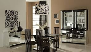 chandelier contemporary chandeliers for dining room stimulating