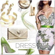 what shoes to wear with sequin dresses 2017 fashiontasty com