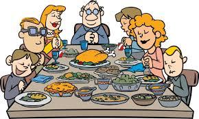 blessings for thanksgiving dinner a cornucopia of thanksgiving blessings to grace your dinner