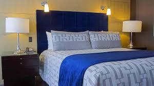 Best Bedsheet High Thread Count Sheets Bedroom