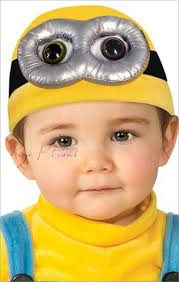 Minion Halloween Costume Baby Minion Rio Planet Rakuten Global Market Minion U0027s Minion Costume Bob