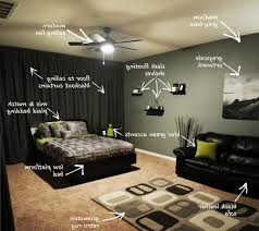 home decor for bachelors bedroom stirring bachelor bedroom pictures ideas pad hd 100