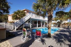 fantastic vacation home rentals myrtle beach 21 for home decor