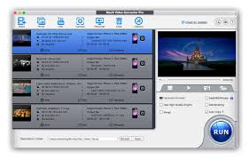 convert mov to mp4 android macx converter pro convert mkv mp4 avi mov wmv for iphone