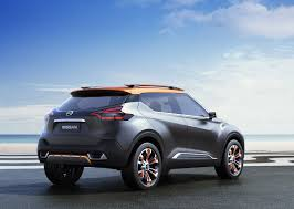 nissan altima 2016 release date 2016 nissan kicks review release date and price new car release