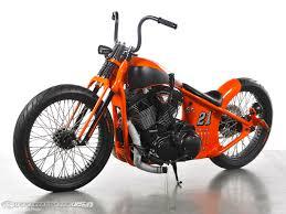 ultimate builder custom bike show 2012 2013 photos motorcycle usa