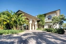 villa toscana luxury retreats