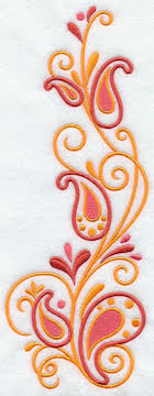 design embroidery 3024 best embroidery designs patterns tools techniques images on
