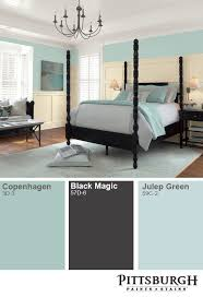 Light Turquoise Paint For Bedroom Relaxing Bedroom Paint Colors Best Home Design Ideas