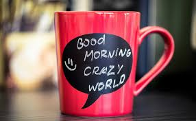 Nice Coffee Mugs 40 Good Morning Coffee Images Wishes And Quotes Freshmorningquotes
