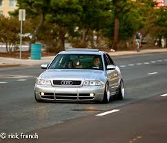 1999 audi s4 best 25 audi s4 ideas on audi rs6 wagon audi rs4 and