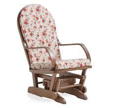 cuscini per sedia a dondolo 20 migliori immagini salotti demar pino su divano
