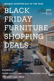the 25 best furniture black friday ideas on pinterest natural