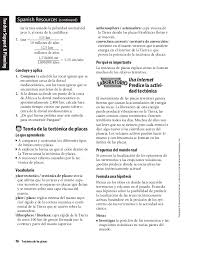 The Mcgraw Hill Companies Worksheet Answers History Glencoe History Worksheet Answers Cockpito