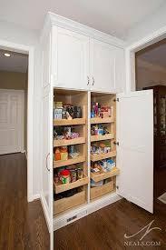 kitchen cabinet storage accessories 10 must accessories for kitchen cabinet storage
