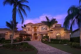 house plans mediterranean style homes 11 best mediterranean styled house plans images on