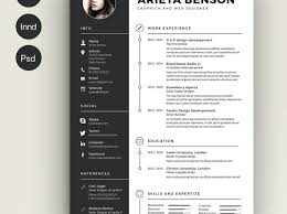 Exceptional Creative Resume Designs Tags Refreshing Sales Guy Resume Tags Sale Resume Car Salesman Resume