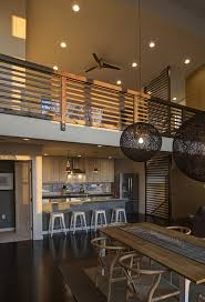 Design Ideas Loft Window Treatments  The Guide For New Loft Owners
