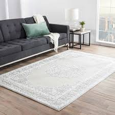 Black Grey And White Area Rugs Marvelous Grey Chevron Area Rug Zig Zag Gray And White For Rugs