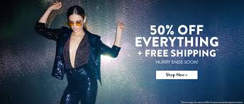 boohoo clothing clothes women s men s clothing fashion online shopping