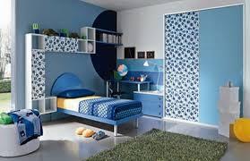 modern boys room furniture category affordable kids furniture black leather