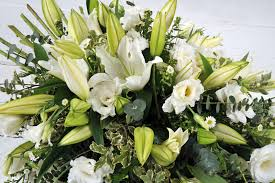 cheap flower delivery 20 flower delivery oxford homeland florists